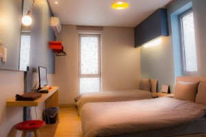 korea_hotel_09