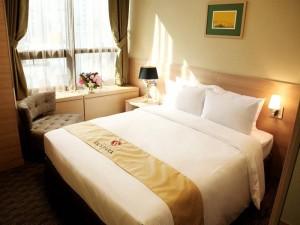 korea_hotel_12