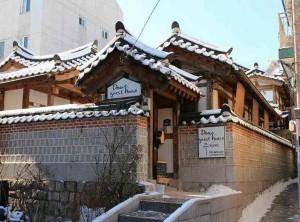 korea_hotel_19
