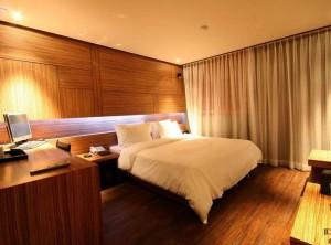 korea_hotel_21