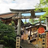 JAPAN_0302_3