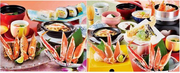 osa_food_9