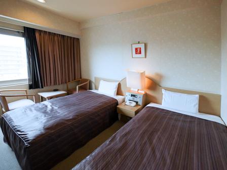 東京阿佐谷 ROUTE INN 酒店
