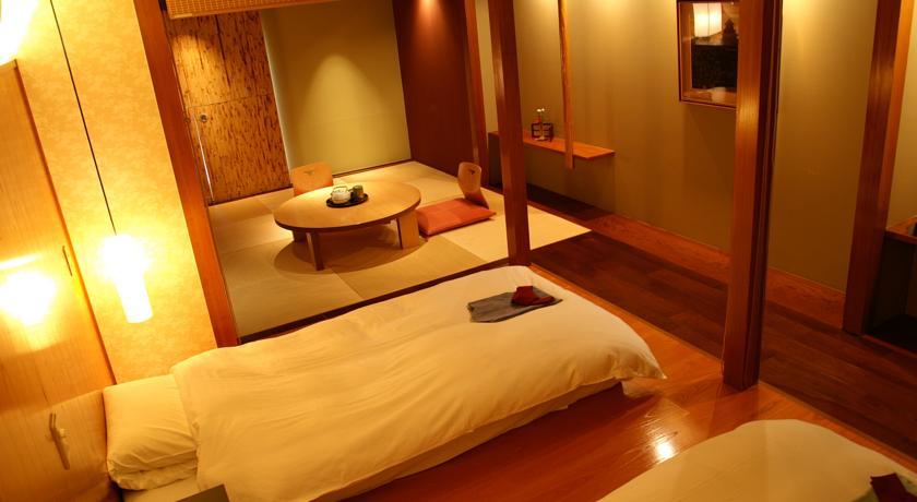 一榮飯店 Hotel Ichiei