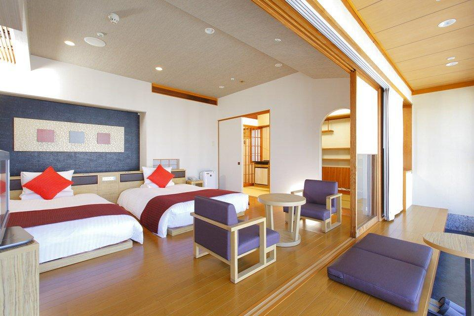 Hotel MyStays名古屋榮