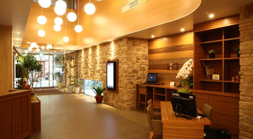 札幌Dormy Inn Premium Sapporo