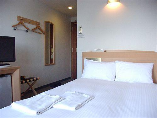 阿札特飯店 Hotel Azat
