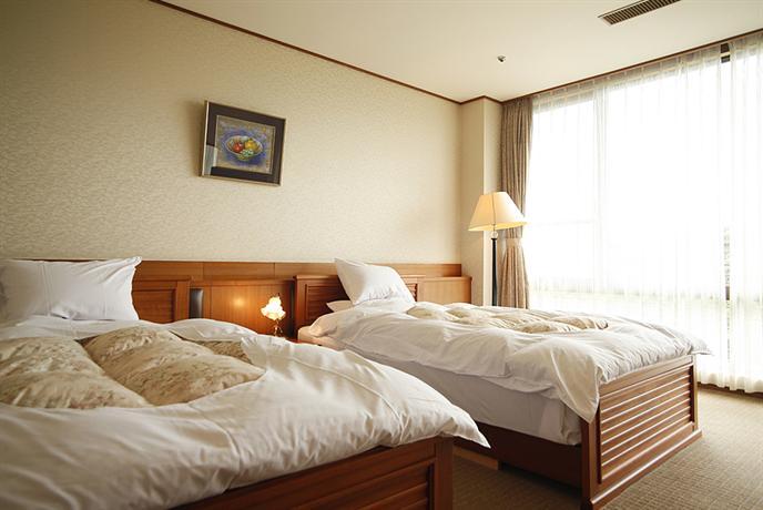 銀水莊別館-兆樂 Ginsuisou Choraku Hotel Kobe