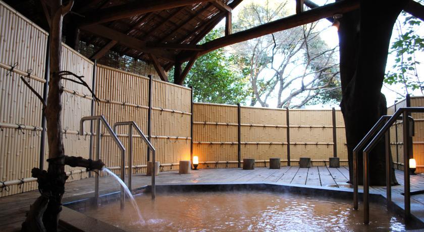 陵楓閣 Negiya Ryofukaku