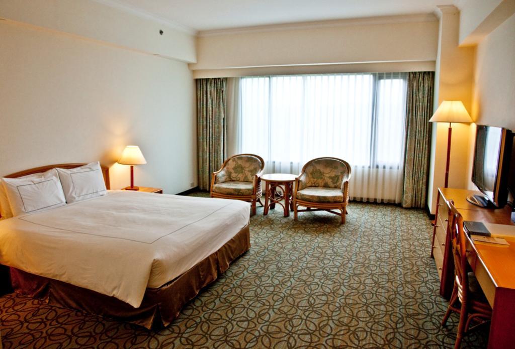 花蓮美侖大飯店2