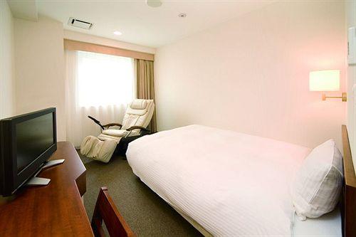 大阪菲拉麗茲飯店