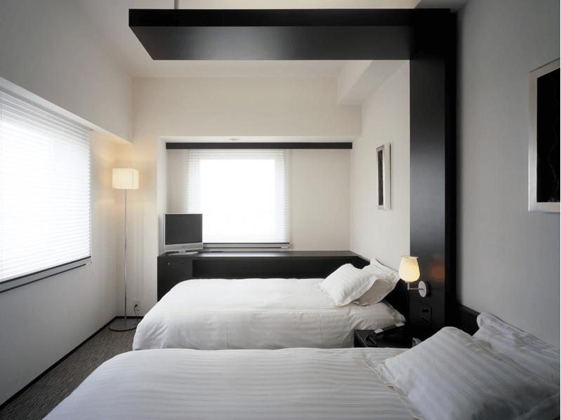 富良野NATULUX飯店(Furano Natulux Hotel)