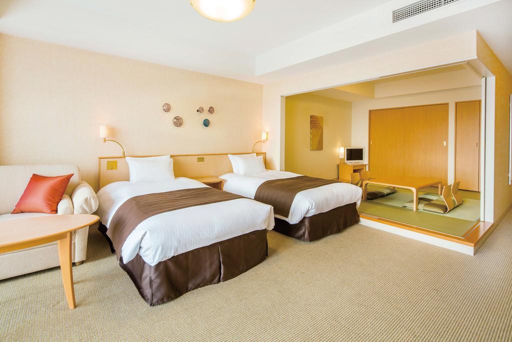 東京灣伊夢酒店Hotel Emion Tokyo Bay