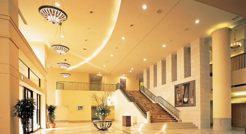 札幌Lifort飯店