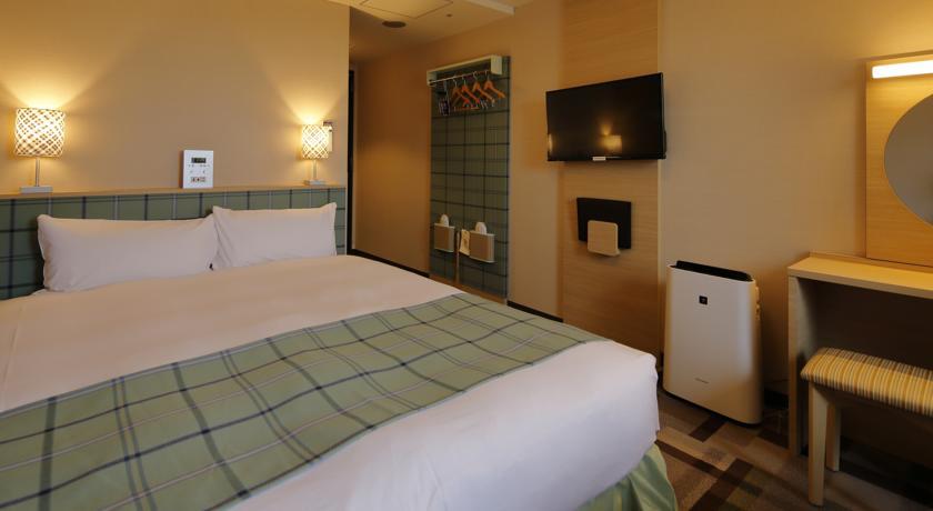 神戶阿梅利蒙赫馬納酒店