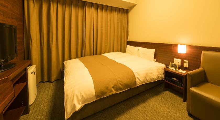 Dormy Inn姫路天然溫泉飯店