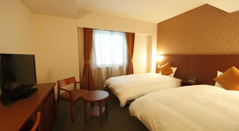 和歌山高級天然溫泉飯店