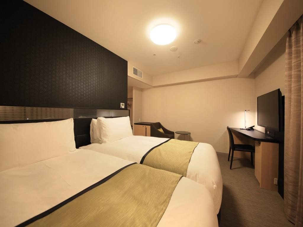 里士滿淺草國際酒店 (Richmond Hotel Premier Asakusa International)
