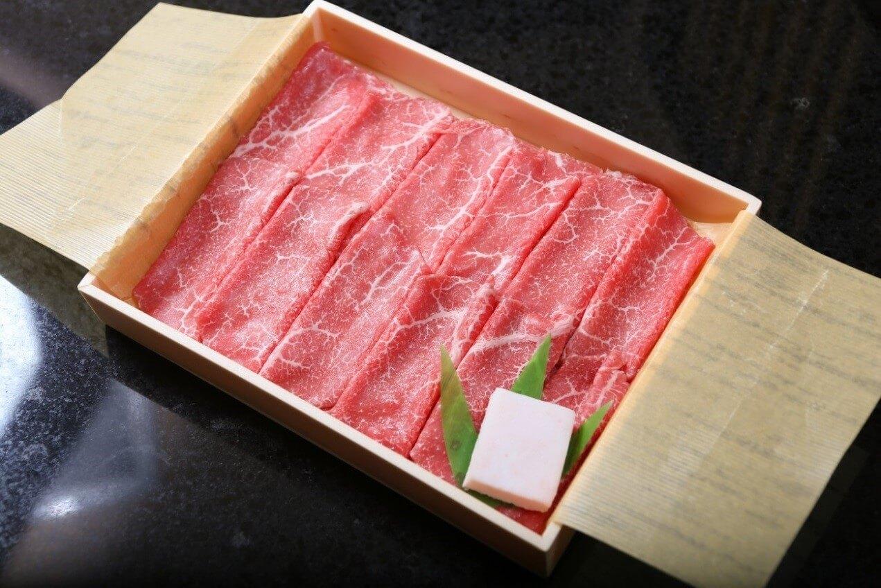 石垣牛燒肉