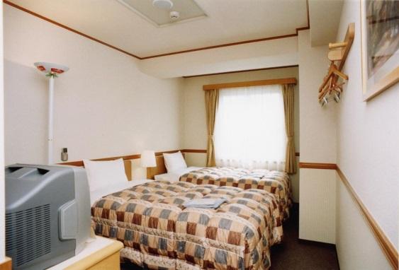 東橫INN那霸旭橋站前 (Toyoko Inn Okinawa Naha Asahi-basi Ekimae)