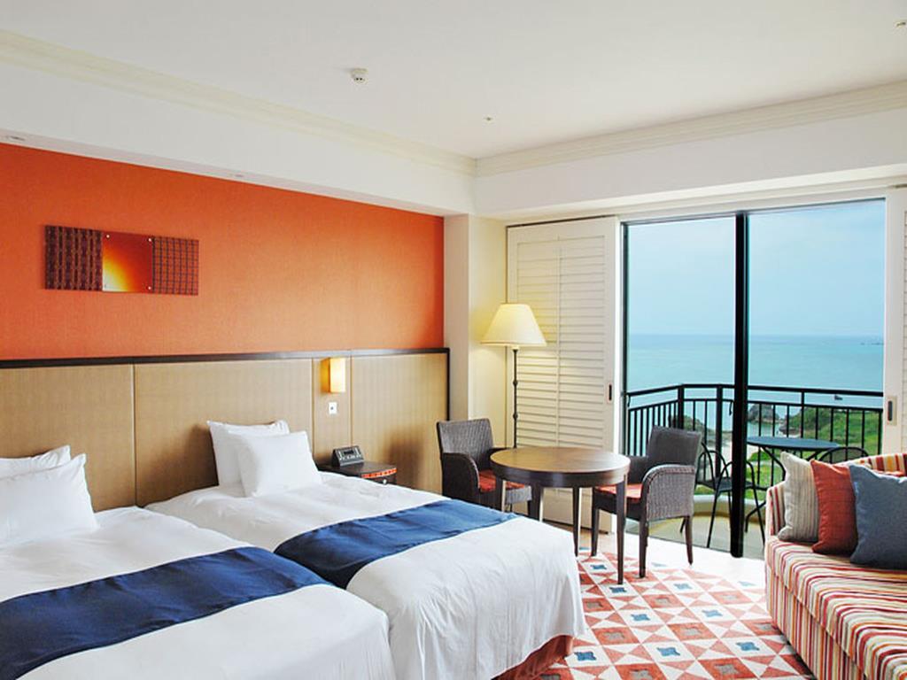 Alivila日航渡假飯店 (Hotel Nikko Alivila)