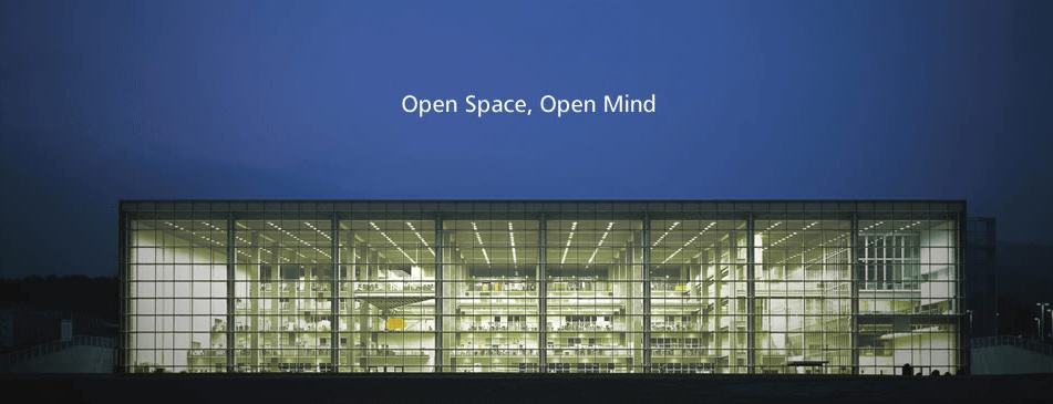 公立函館未來大學