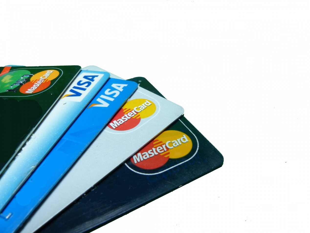 ◆透過信用卡