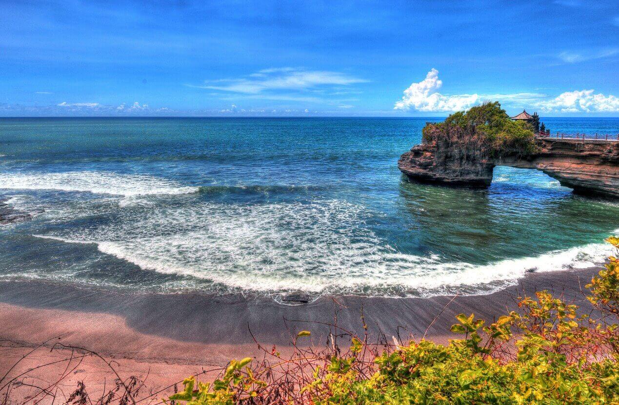 印尼•峇里島