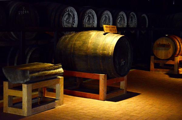 日本東北酒鄉巡禮 來喝杯現釀好酒吧!