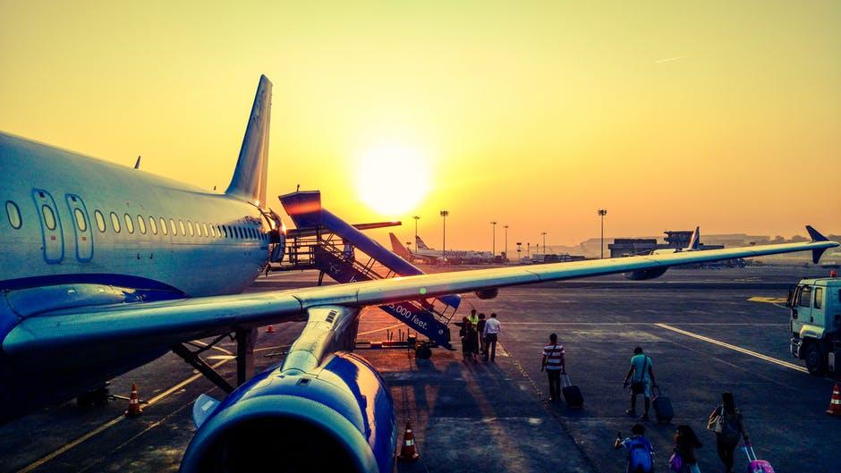 【機票小百科】聯營航班介紹與注意事項