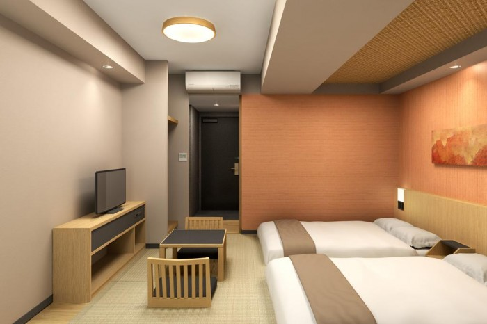 Dormy Inn PREMIUM東京小傳馬町銀座 (Dormy Inn Premium Tokyo Kodenmacho, Ginza)