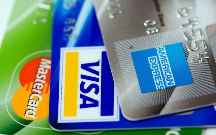 信用卡超省錢!不可不知的2018航空公司聯名卡優惠整理