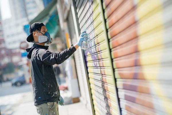 香港藝術月三月登場 體驗國際級藝術盛事