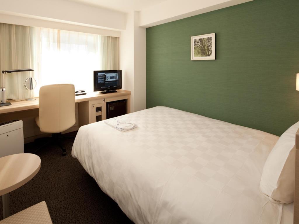 東京赤羽大和ROYNET飯店(Daiwa Roynet Hotel Tokyo-Akabane)