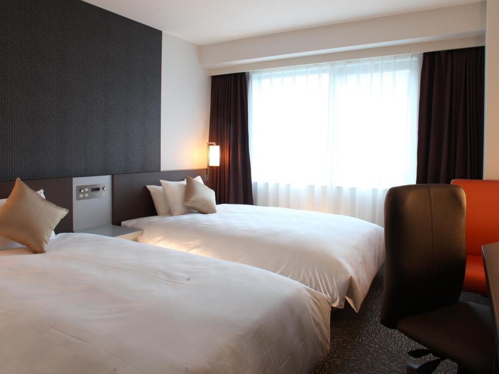 京都八條口大和ROYNET飯店(Daiwa Roynet Hotel Kyoto-Hachijoguchi)