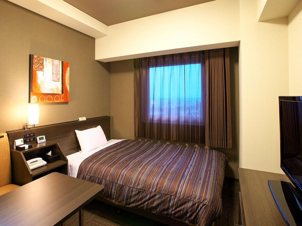 大阪>>Route Inn和泉店 (Hotel Route Inn Izumi)