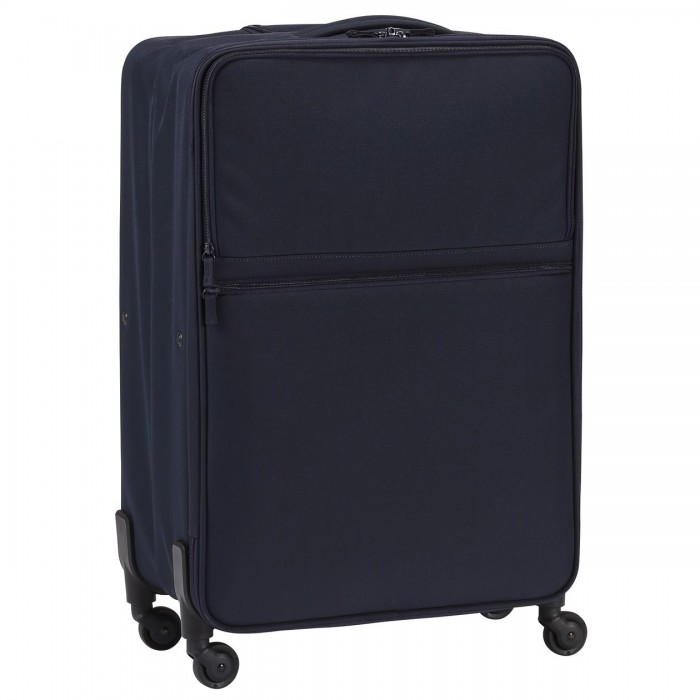 摺疊式旅行用行李箱