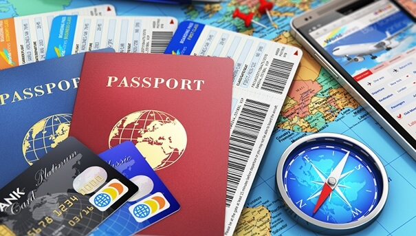 旅遊保險知多少