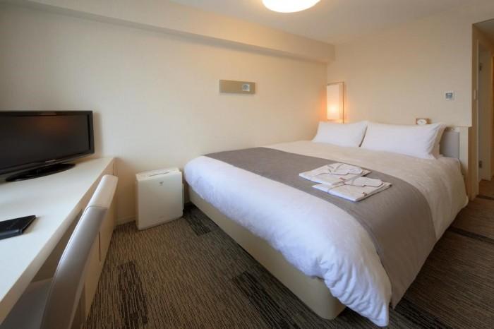 成田里士滿飯店 (Richmond Hotel Narita)