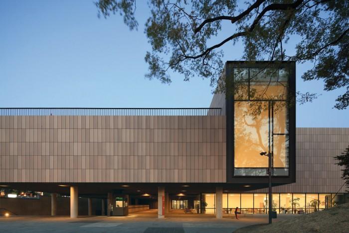 國立現代美術館