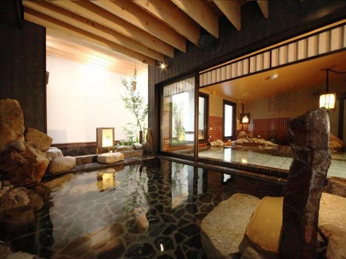 福岡Dormy Inn高階-博多運河城前天然溫泉飯店