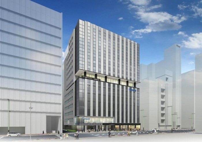 東京京橋雷姆飯店