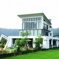 best-bed-and-breakfasts-at-meihua-lake-12