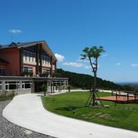 【太平山住宿】宜蘭最美紅葉階梯!賞楓期竟長達6個月
