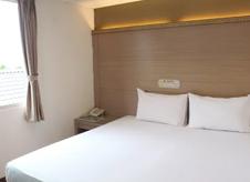 阿里山住宿-阿里山高山青大飯店