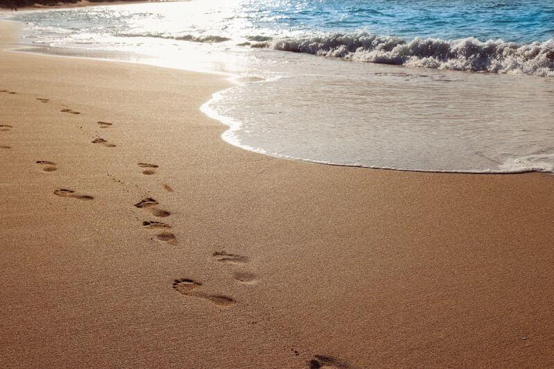 【巴里島一日遊行程】超過20種一日遊路線推薦  FunTime旅遊比價